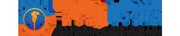 StajIndia's Company logo